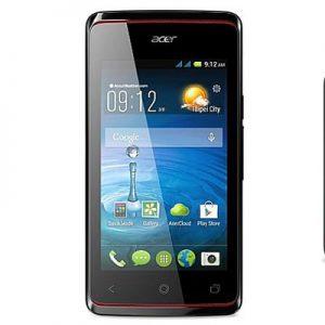 acer-liquid-z200-phone