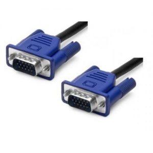 vga-to-vga-cable